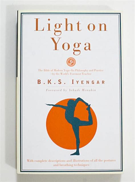libro light on yoga the 86 best library images on books to read libros and book lists