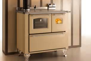 cucine a gas economiche vendita cucine a gas vendita cucine economiche termocucine