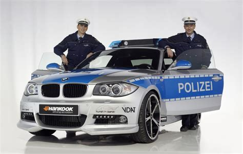 Das Coolste Auto Der Welt by Das Coolste Polizeiauto Der Welt Magazin Auto De