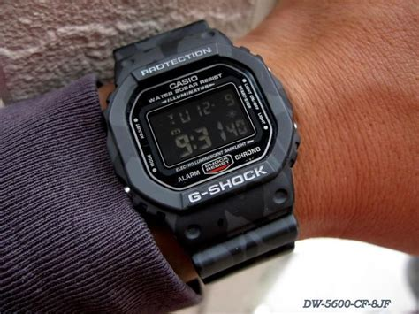 G Shock Dw 5600cf 8 casio g shock dw 5600cf 8 dw 5xxx photos and