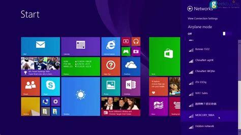 voyo mini pc windows 8 1 4k media player 64gb review