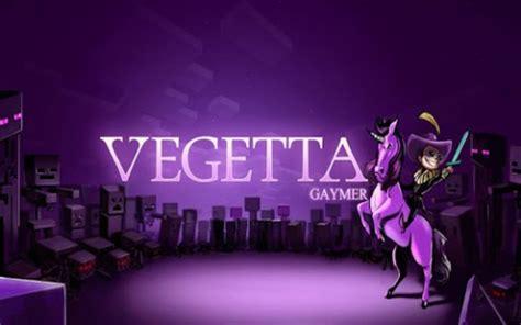 Imagenes Para Fondo De Pantalla De Vegetta 777   descargar vegetta777 para android de recomendado y gratis