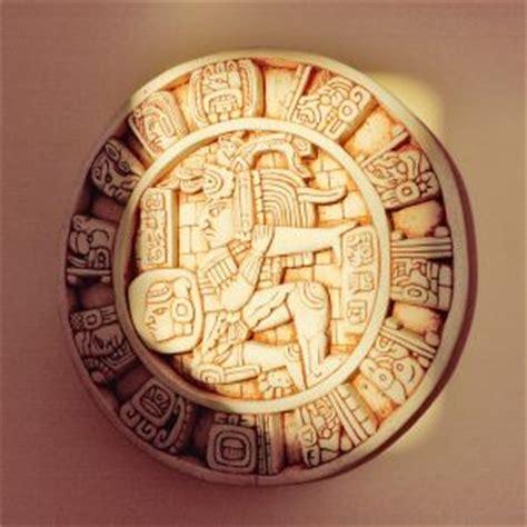 Calendarios Mayas Calendario Descargar Fotos Gratis