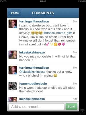 bio for instagram with emoji insta quotes with emojis quotesgram