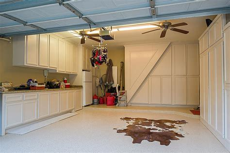ceiling fan for garage convert the garage ceiling fan iimajackrussell garages