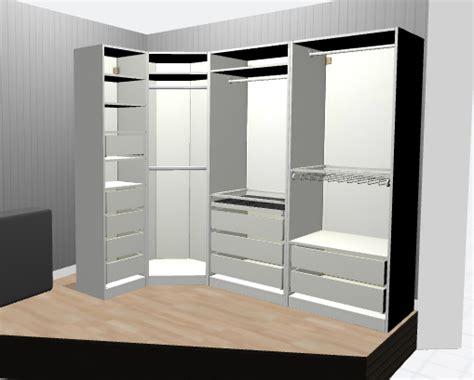 Ikea Schrankplaner