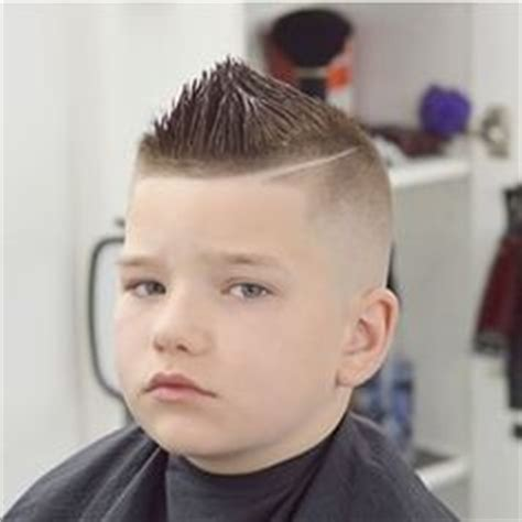 pompadour haircut toddler i wanna do something bold with kiedens hair its the