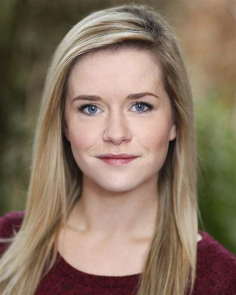 Amy Berry | amy berry actor casting call pro