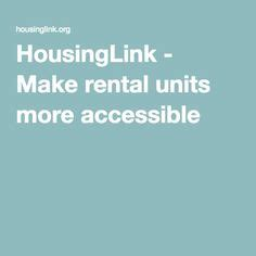 housing link accessible living universal design on pinterest wheelchairs gail o grady and showers