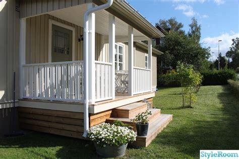 bilder veranda veranda inspiration och inredningstips