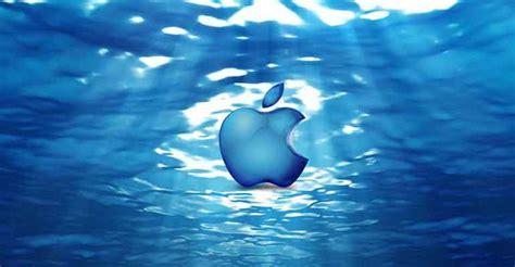 apple yogyakarta apple tertarik buka pabrik di jogja jogja