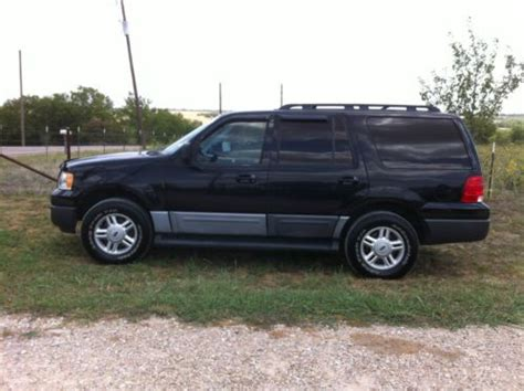 Sykora Family Ford by Find Used 2005 Ford Expedition Xlt Sport Utility 4 Door 5