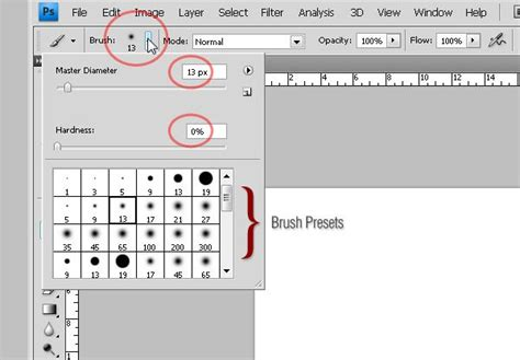 photoshop layout tutorials beginners learn photoshop all of the basics for beginners