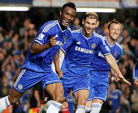 mikel obi the of a chelsea legend soccernet ng football news and articles in nigeria mikel is part of our problem chelsea s club legend reveals