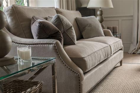 eva sofa eva sofa hereo sofa