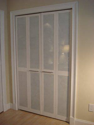 36 Best Images About Shutter Doors On Pinterest Old Painting Louvered Closet Doors