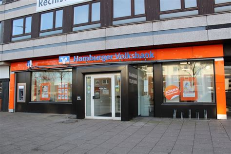 banken hamburg hamburger volksbank eg banken hamburg mitte