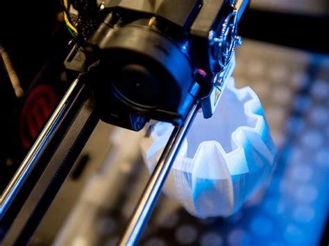 wallpaper 3d printer 3d printer wallpaper widescreen i hd images