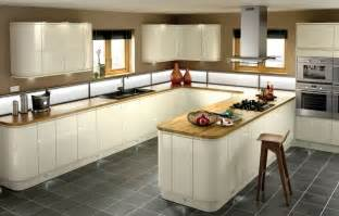 small fitted kitchen ideas glencoe a compact contemporary kitchen for families