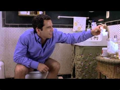 along came polly bathroom along came polly 8 8 best movie quote reuben s poop