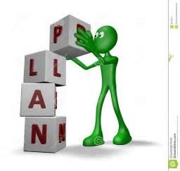 plan image plan construction stock image image 35799471