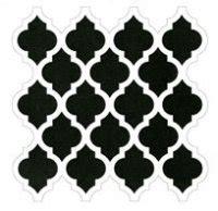 moroccan tile template moroccan tile stencil 2013352 scrap fx chipboard