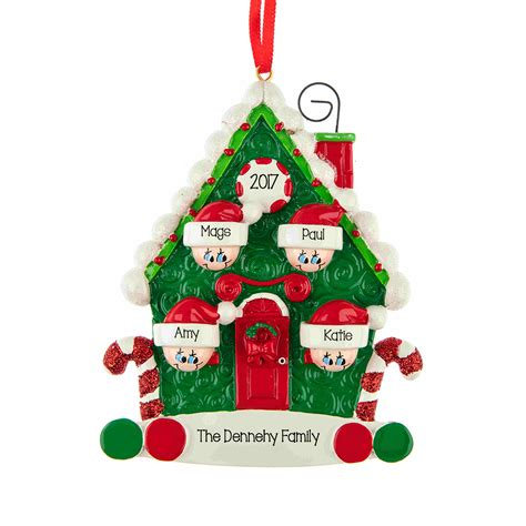 Personalised Decorations by Personalised Tree Decorations Cork