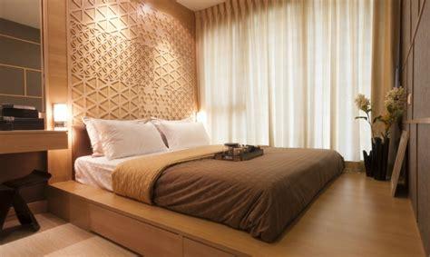 raised bedroom floor arredare casa lo stile zen idee e consigli per rilassarsi
