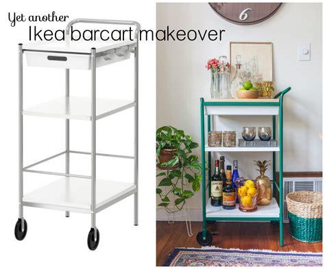 uncategorized ikea bar cart design ideas