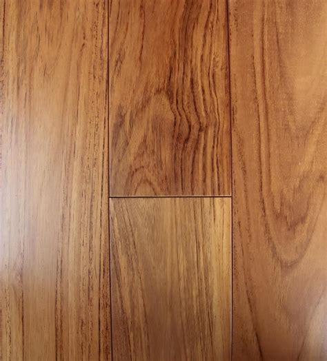 vinyl flooring harga sell nexwood vinyl flooring from