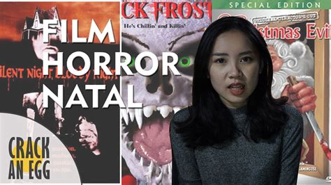 film natal youtube 5 film horror natal pojokmisteri youtube