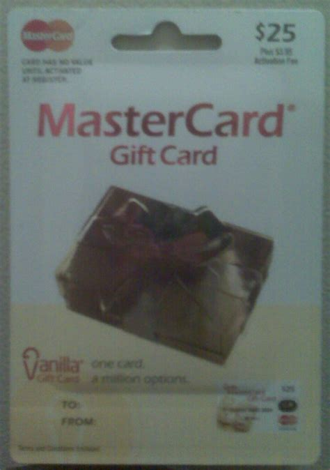 Mastercard Gift Cards Uk - vanilla mastercard gift card balance uk infocard co