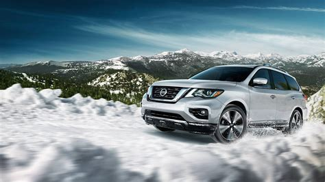 towing capacity for nissan pathfinder tow capacity for nissan pathfinder autos post