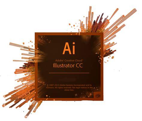 imagenes png en illustrator adobe illustrator tutor one on one just you and me