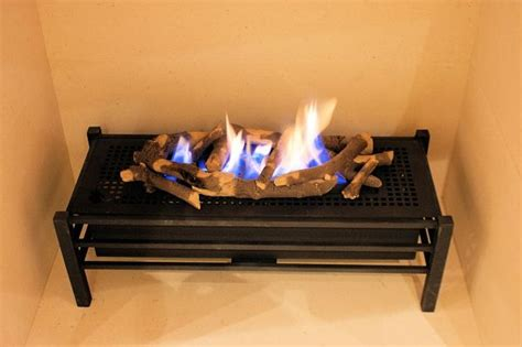 types of gas fireplace burners madini gas fire grate burner tray cvo co uk