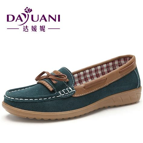 comfortable maternity shoes aliexpress popular comfortable shoes for pregnant women