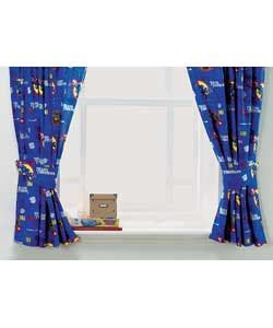 transformer curtains transformers movie 2 curtains review compare prices