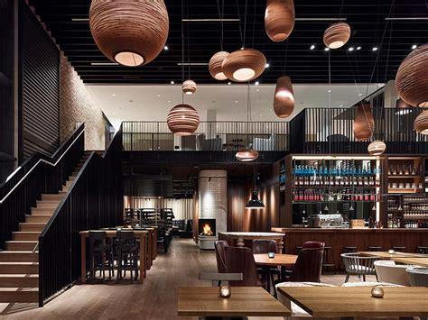 taiyo sushi bar lai studio restaurant bar design ceiling design restaurant nozomisushi bar interior design