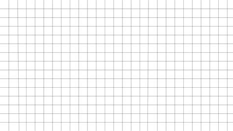 grid pattern background tumblr black and white grid background tumblr