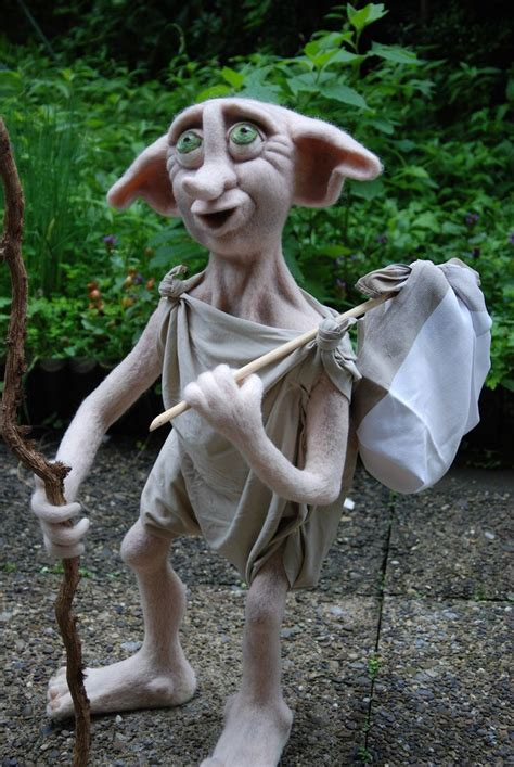 dobby the house elf christmas ornaments 73 best dobby images on dobby elves and harry potter