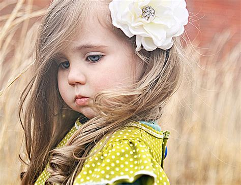 hairstyles for girl toddlers toddler girl hairstyles best medium hairstyle