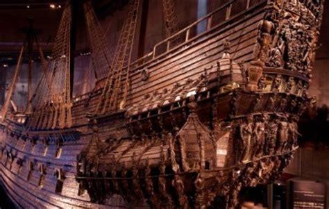 museo vasa museo vasa estocolmo la historia viva panavisi 243 n tours