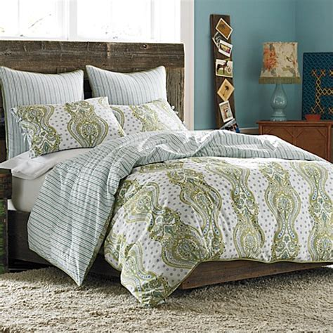 queen comforter sets bed bath beyond buy aqua bed comforter sets queen from bed bath beyond