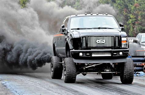 the diesel diesel truck wallpapers gallery