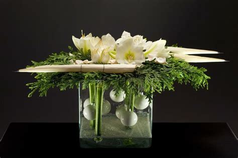 47 best images about Home Decor with Square Glass Vase on