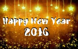 15056 happy new year 2016 widescreen wallpaper 1920 215 1200