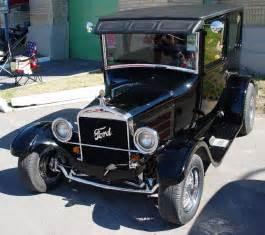 1927 ford model t antique car magazine