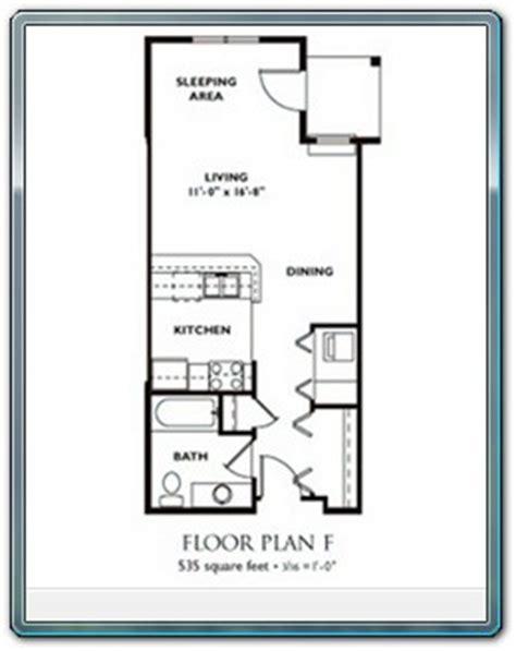 apartment floor plans nantucket apartments studio floor plans studio apartment floor plans 400 sq ft