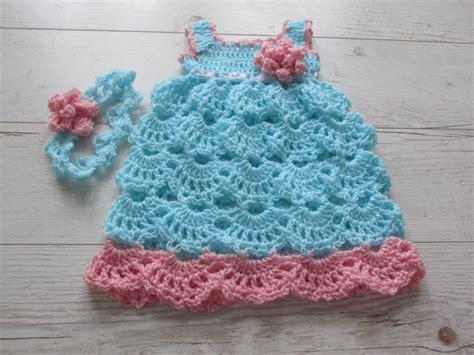 etsy pattern free crochet pattern crochet dress pattern crochet headband