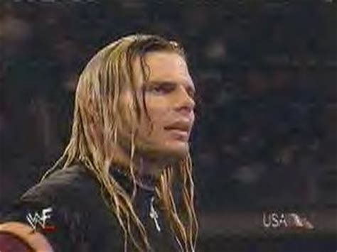 jeff hardy hair blonde hair jpg 10362 bytes